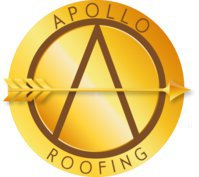 Apollo Roofing