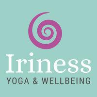 Iriness Yoga & Wellbeing Horsham