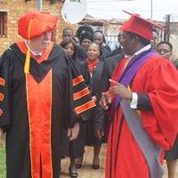 Africa Outreach Ministries