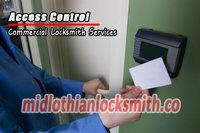 Midlothian Locksmiths Co.