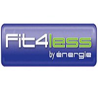 Fit4Less Brentford