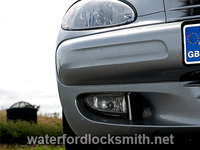 Waterford Locksmith