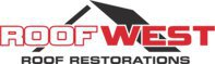 Roofwest Roof Restorations Bunbury