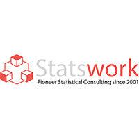 statswork