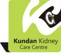 Kundan Kindey Care Centre