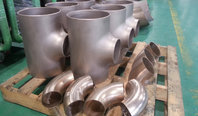 A.B.STAINLESS STEEL