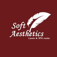 Soft Aesthetics - lasers & SPA