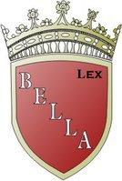 Bella Lex | Studi Legali | Consultoria