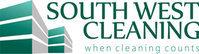 South West Cleaning Bunbury