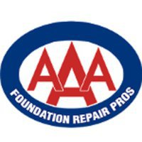AAA Foundation Repair Pros