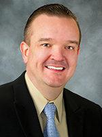 Platinum Mortgage Consultant Corey Vandenberg NMLS ID#563900
