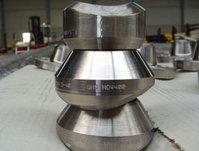 Dhanlaxmi Steel