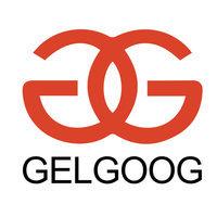 GELGOOG Ice Cream Cone Machinery