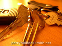 24 Hour Perry Hall Locksmith