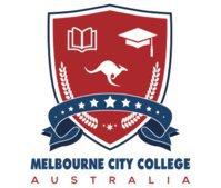 Melbourne City College Australia