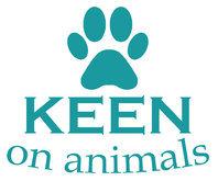 KEEN on Animals