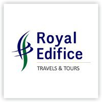 Royal Edifice Travels and Tours
