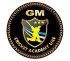 GM Cricket Academy