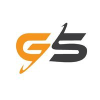 GetTech Software