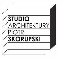 Skorupski Studio   Architekt