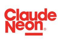 Claude Neon Ltd