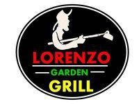 Lorenzo Garden Grill