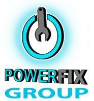 PowerFix Group