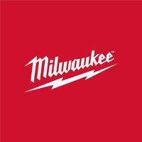 Milwaukee Tool Asia