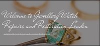 Jewellery Watch Repairs and Restoration London