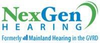 Vernon NexGen Hearing