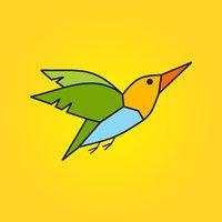 Tourist Information & Guide - tripraja.com