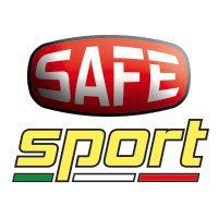 Pavimentazioni in gomma e protezioni sportive antitrauma - Safe Sport Italia