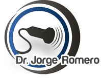 Dr. Jorge Romero Ultrasonido
