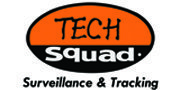 Techsquad - GPS Vehicle Tracking System in Coimbatore
