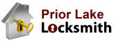 Prior Lake Locksmith