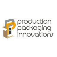 Custom Packaging Design - Production Packaging