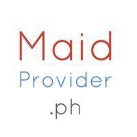 Maid Provider