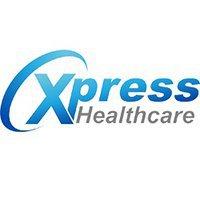 XpressHealthcare,LLC