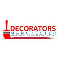 Decorators Manchester