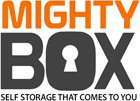 MightyBox Self Storage Melbourne