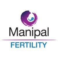 Manipal Fertility