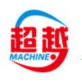 Zhucheng Chaoyue Machinery
