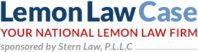 Stern Law, PLLC,