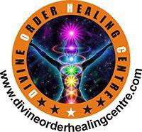 Divine Order Healing Centre