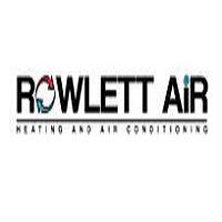 Rowlett Air