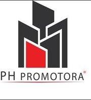 PH Promotora Empréstimo Consignado