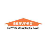 SERVPRO of East Central Austin