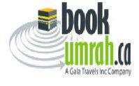 BookUmrah.ca