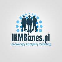 Agencja marketingowa Katowice - IKM Biznes
