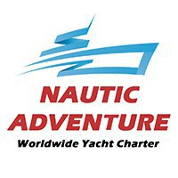 Nautic Adventure Yacht charter